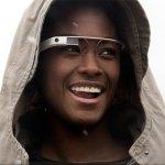 Las autoridades de privacidad recelan de Google Glass