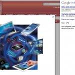 Google mejora su buscador de imágenes