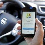 Cómo usar Google Maps para recordar dónde has aparcado