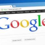 Google News amenaza con cerrar en España si se aprueba el Canon AEDE