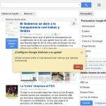 Cierra Google News en España: confirmado