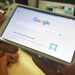 Google guarda todas tus búsquedas de voz: así se borran
