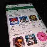Cómo activar la autenticación de compras en Google Play