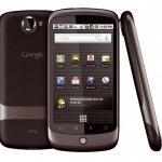 Google prepara el lanzamiento de Nexus Two para el mercado navideño