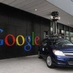 Google reconoce su error al rastrear redes WiFi vía Street View