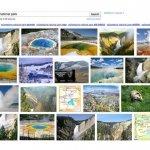 Google mejorará los resultados con tecnología semántica