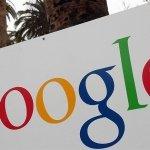 Google se compromete a retirar en 24 horas los contenidos que infrinjan derechos de autor