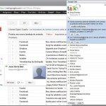 Google Talk Beta: desactualizado y con sucesor a la vista