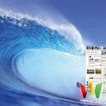 Google Wave, comunicación  en tiempo real