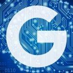 Google Brain: reconstruir imágenes ya es posible