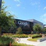 DNS de Google: qué son y qué ventajas me ofrecen