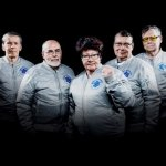Lenovo Legion organiza el primer partido de e-sports para veteranos