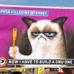 ¿Miedo o incredulidad? Nadie quiere comprar los datos robados a la NSA
