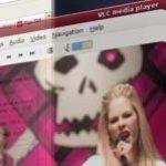 Haciendo streaming con VLC