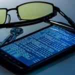 Zerodium, el traficante de exploits que compra vulnerabilidades a precio de oro
