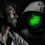 Código, Unix y activismo: así ha evolucionado la cultura hacker