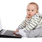 Editar cualquier archivo PDF es un juego de niños gracias a PDFelement