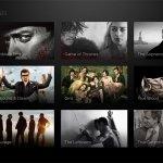Cómo ver gratis (por ahora) las series de HBO en España