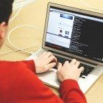 Holanda tantea a los jugones de Tor para ficharlos como chivatos