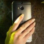 HTC Hima tomará el Mobile World Congress