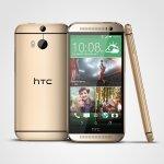 HTC One M9: se filtra una semana antes del MWC