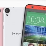 HTC Desire 820, la gama media alcanza los 64 bits