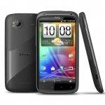 HTC investiga la vulnerabilidad de sus smartphones