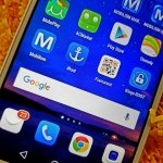 Cómo rootear Android sin PC: las 5 mejores apps