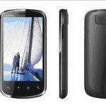 Huawei se mete a fabricar smartphones