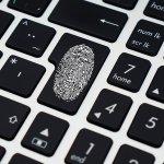 Cómo desbloquear un ordenador con tu huella dactilar desde un móvil Android