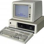 Los dispositivos de la era post-PC