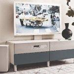 Ikea lanza en España Uppleva, un mueble con TV integrado