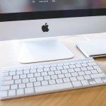 Cómo eliminar KeRanger: el primer ransomware de Mac