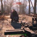 El kit de creación de MODs y los DLCs, entre las novedades de Fallout 4