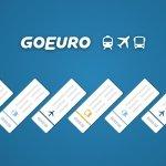 GoEuro entre las mejores apps para viajar de 2016