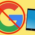 Cómo usar Android sin recurrir a Google