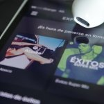 Spotify desvela los nombres más extraños de géneros musicales