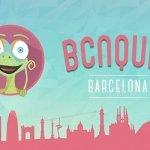 BCNQuiz: un recorrido virtual a través de Barcelona que tiene premio