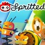 Juegos en HTML5 para divertirse en el  PC o en el smartphone