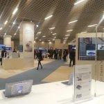 Samsung inicia el viaje hacia una nueva experiencia digital