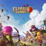 Clash of Clans para PC: cómo jugar en Windows