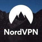 ¿Internet seguro y libre? Descubre todas las ventajas de NordVPN