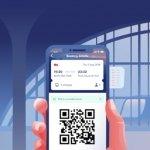 Omio entre las mejores apps para viajar de 2016