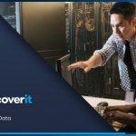 Más funciones para Wondershare Recoverit Pro 8, el software de recuperación líder