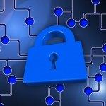Los mejores métodos de seguridad informática para proteger tu red de trabajo