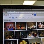 El zero-day de JPEG 2000 que abre la puerta a hackear cualquier PC
