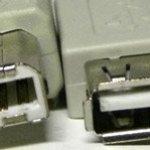 Impide la escritura en USB