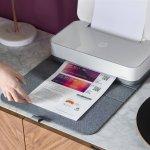 Impresoras para casa por menos de 200 euros