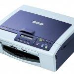 No hagas caso al mensaje de limpieza imposible de tu impresora