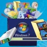 Limpia tu sistema operativo Windows en profundidad
